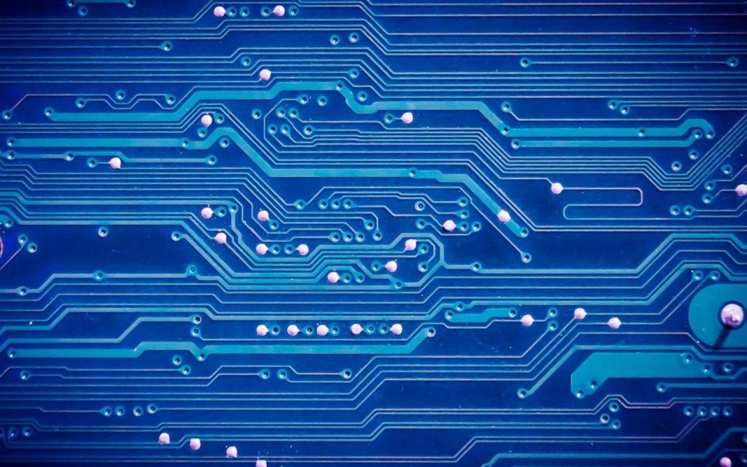 Future Technology Predictions 2020