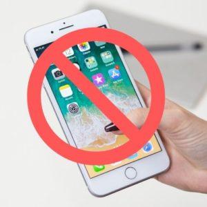 iphone next big thing