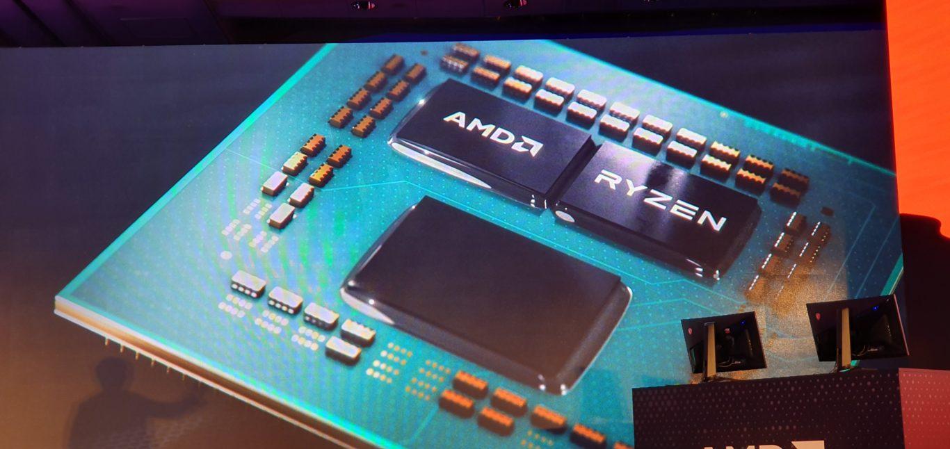 Amd Ryzen 9 3900x Vs Core I9 9900k 𝗕𝗘𝗡𝗖𝗛𝗠𝗔𝗥𝗞 𝗥𝗘𝗦𝗨𝗟𝗧𝗦