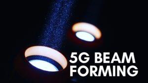 beamforming in 5g