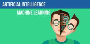 AI-and-ML-explained