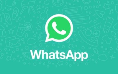 Privacy and Security is in WhatsApp's DNA