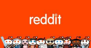 reddit-01