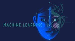 seo-machine-learning-1.jpg