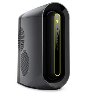 allien gaming pc