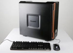 top rated pc for gaming