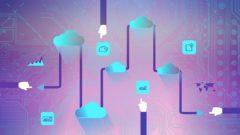 cloud computing 2020