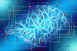 AI in medicine 2020
