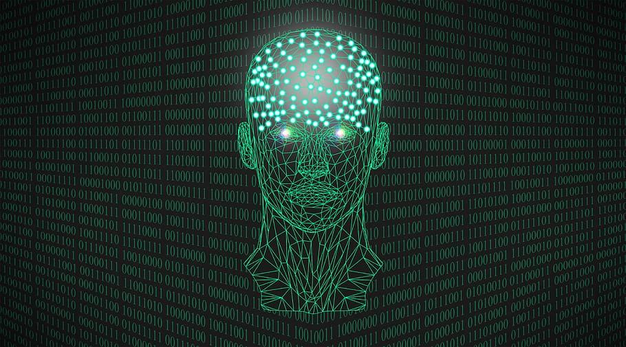 AI 2020