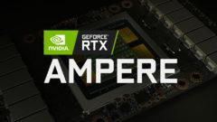 ampere_nvidia_rtx_3000